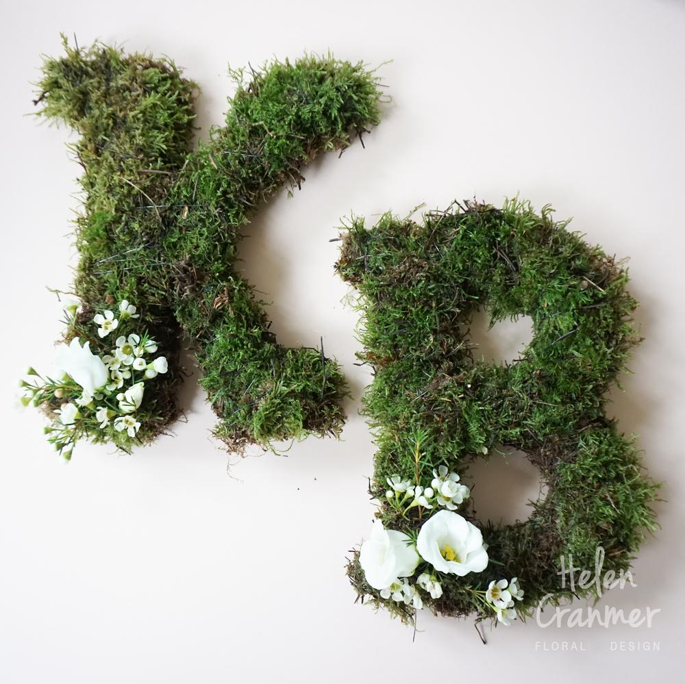 Helen Cranmer Floral Design barkely (24 of 1).jpg