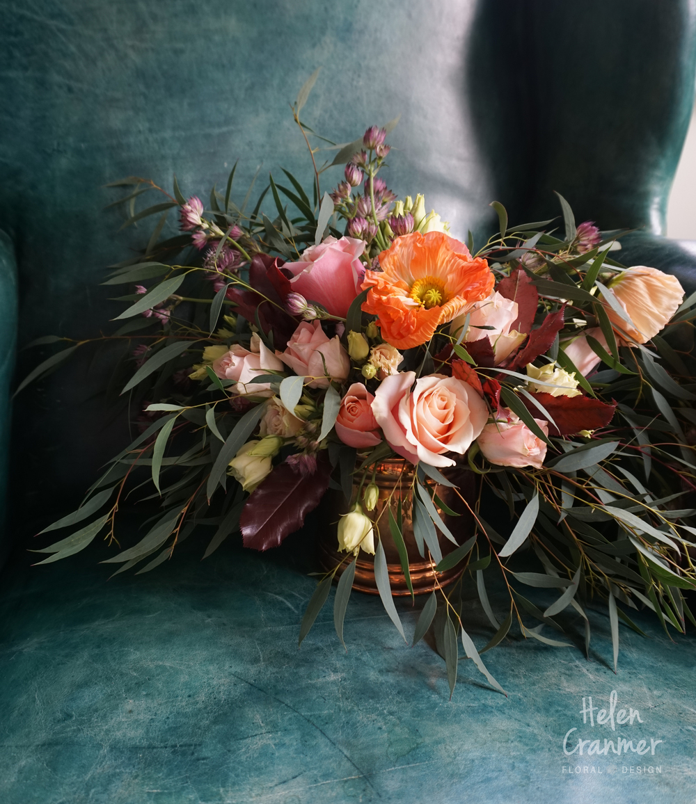 Helen Cranmer Floral Design Flowers Most curious wedding fair (29 of 64).jpg