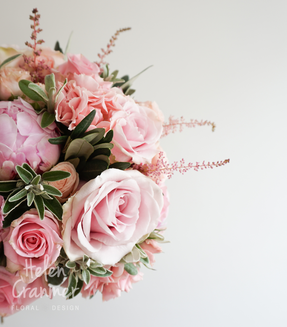 Helen Cranmer Floral Design wedding flowers april 2016 (21 of 25).jpg