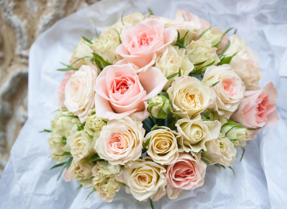 Helen Cranmer Floral Design (2 of 2).jpg