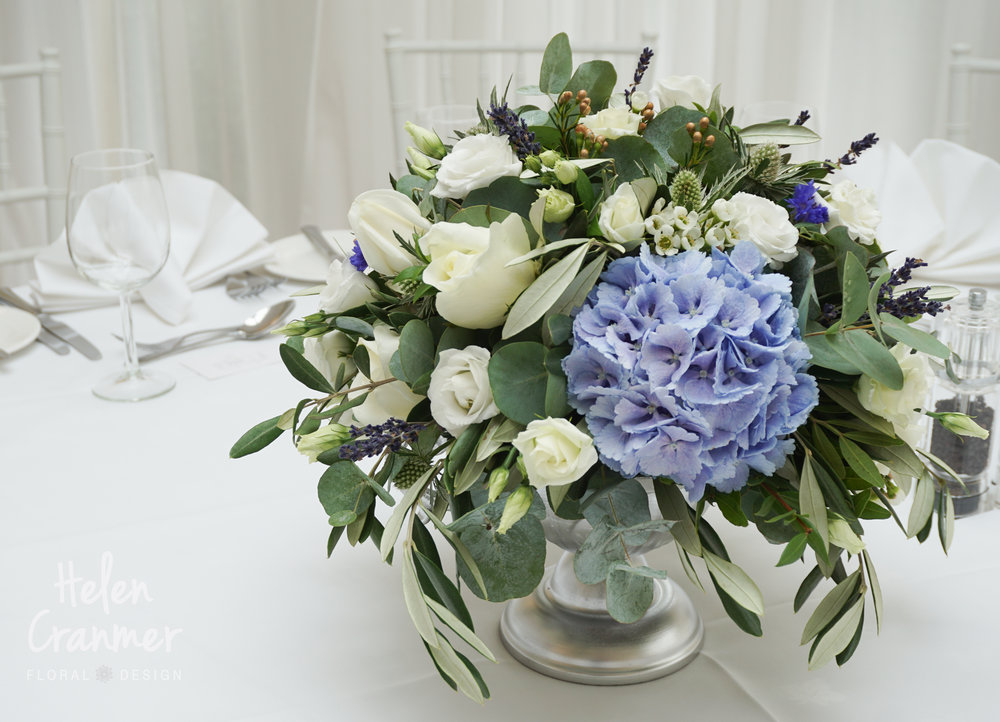 hcfd wedding (7 of 13).jpg