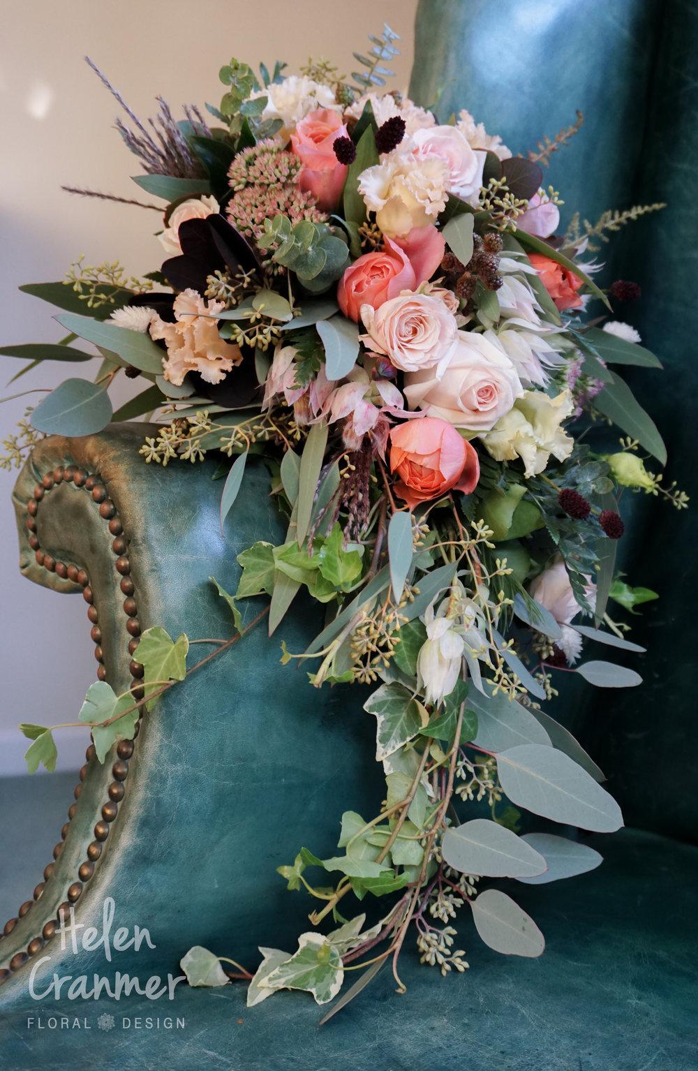 hcfd wedding (11 of 13).jpg