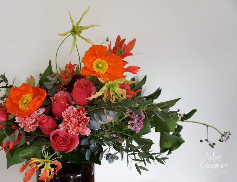 Helen Cranmer Floral Design Flowers Most curious wedding fair (8 of 64).jpg