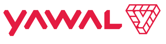 logo_bez_podpisu.png