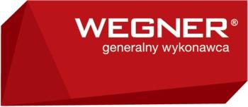 WEGNER_LOGO-1.jpg