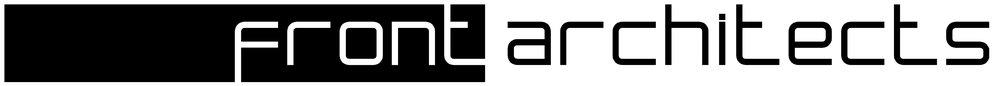 logo_FA.jpg