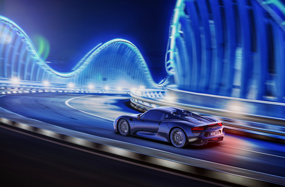 PORSCHE 918 DUBAI_BASE_03_CROP.jpg