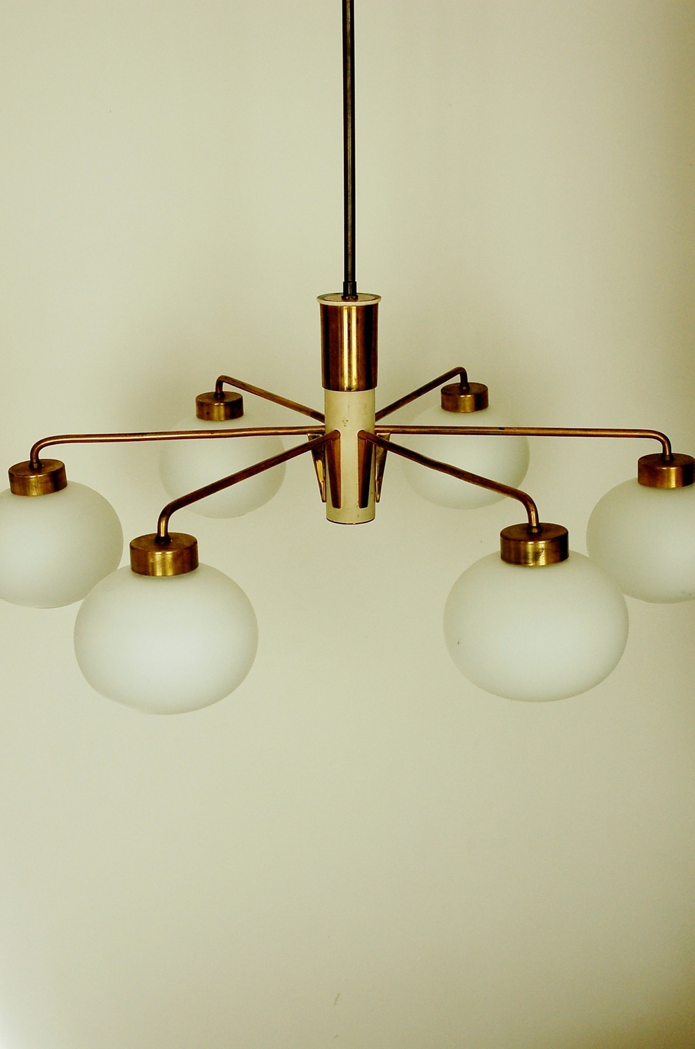 Osi Modern retro modernist stilnovo light lamp 002.JPG