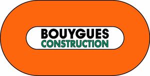 Bouygues_Construction_4.jpg
