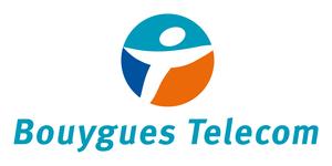 01596174-photo-logo-bouygues-telecom-1.png