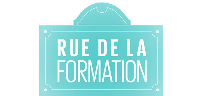 RHEXIS_ruedelaformation.jpg