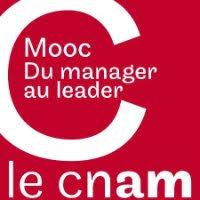 Cnam MOOC.jpg