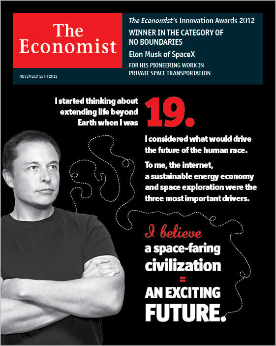 22 No boundaries Economist cover - Elon Musk.jpg