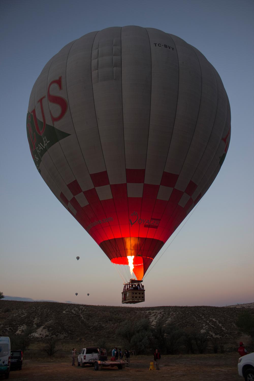 Turkey-2014_67.jpg