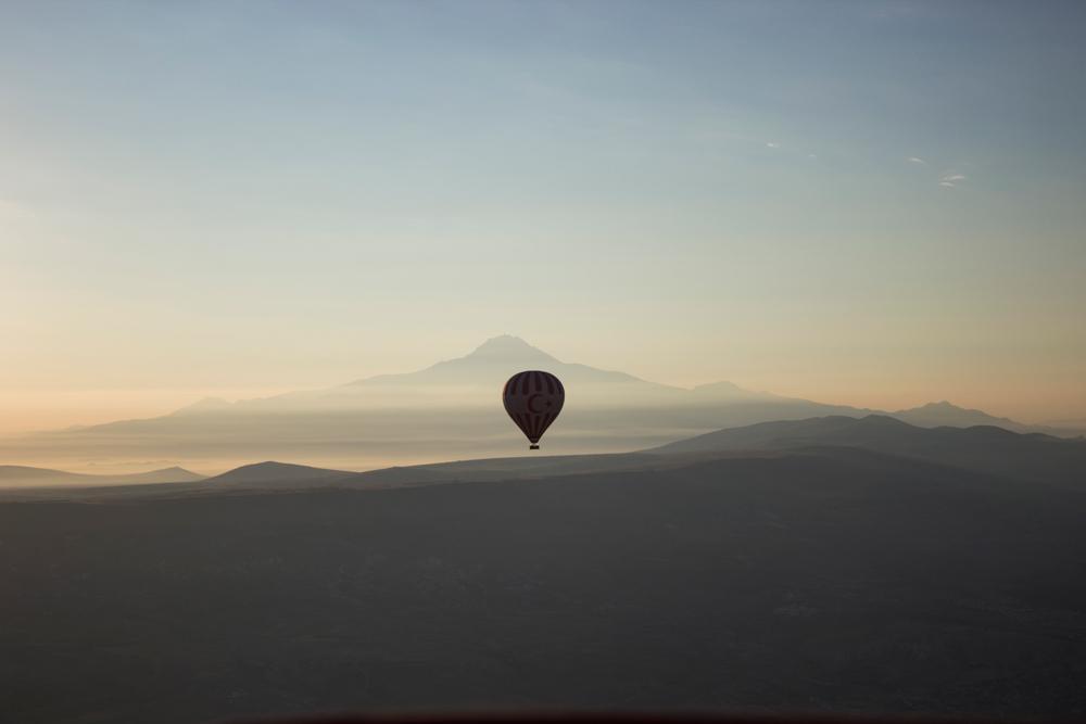 Turkey-2014_76.jpg