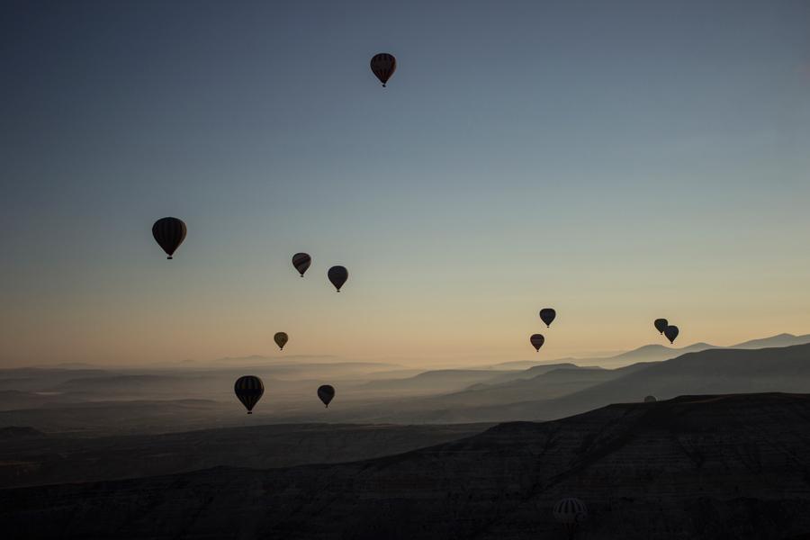 Turkey-2014_74.jpg