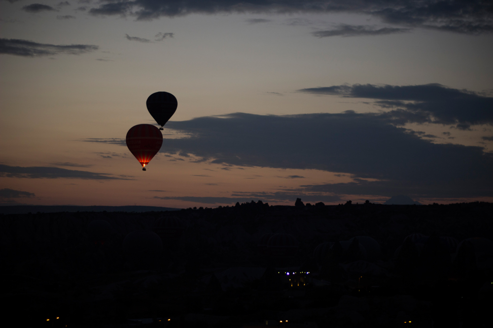Turkey-2014_17.jpg