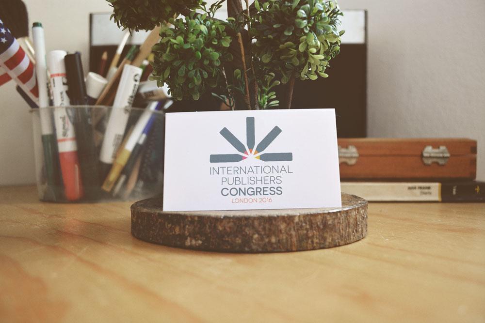 IPA-Congress-logo.jpg