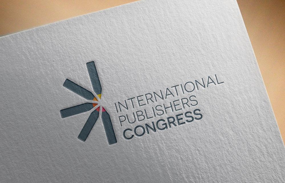 IPA-Congress-logo-2.jpg