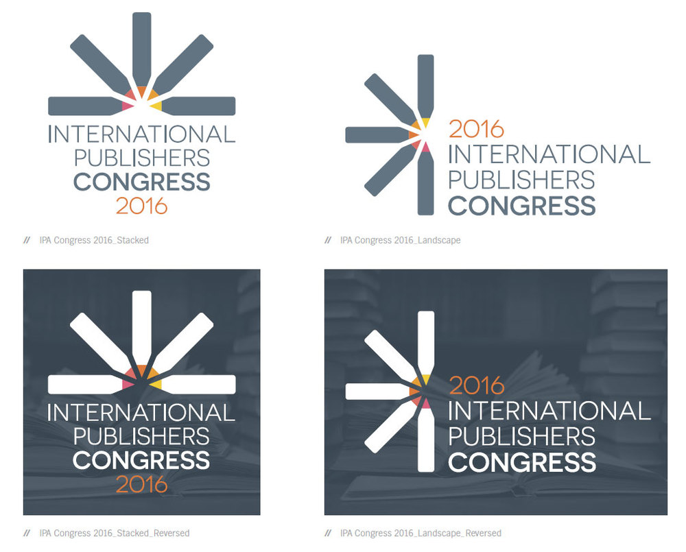 IPA-Congress-logos.jpg