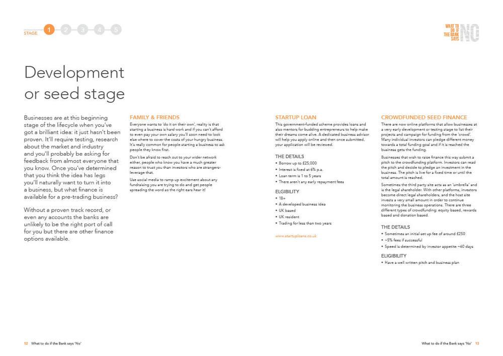 Market Invoice Cashflow Kit e-book_v27.jpg