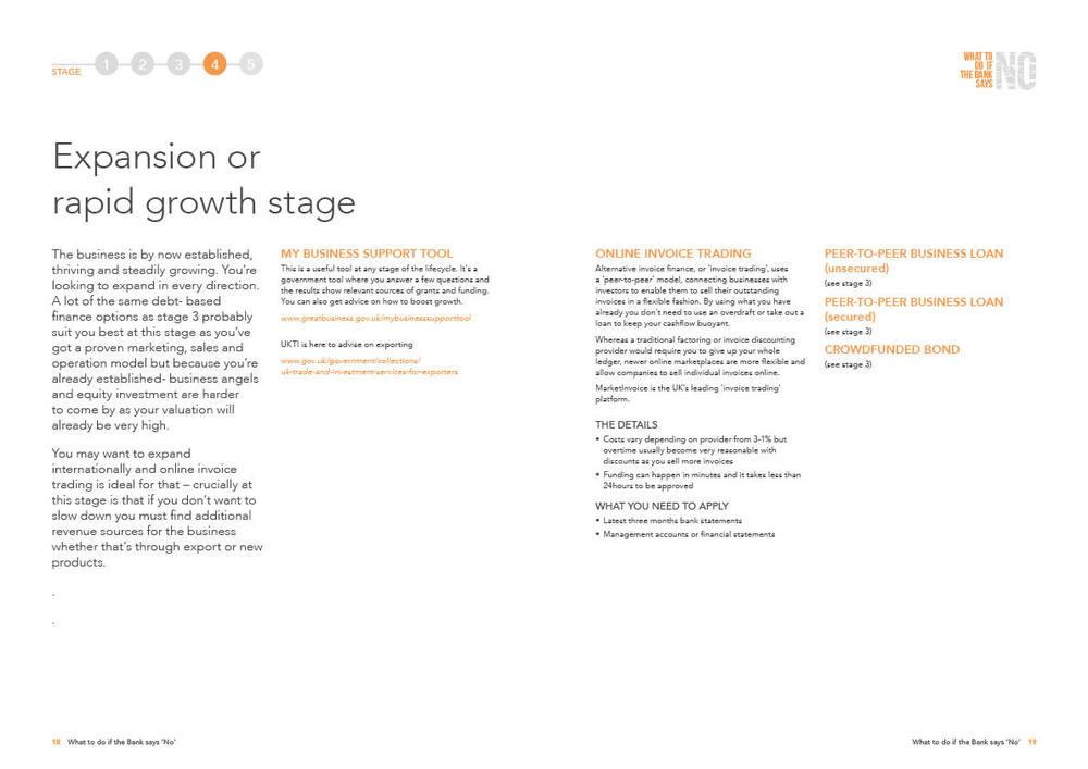 Market Invoice Cashflow Kit e-book_v210.jpg