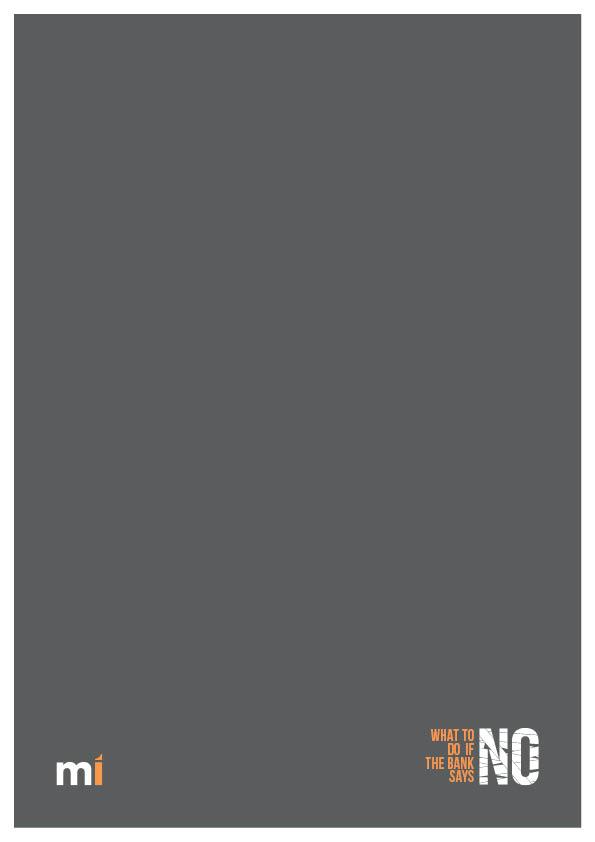 Market Invoice Cashflow Kit e-book_v212.jpg