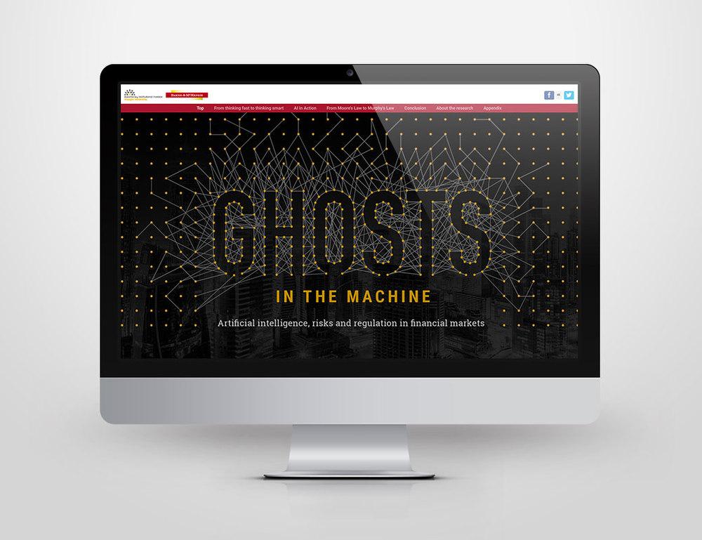 Ghosts_Imac1.jpg