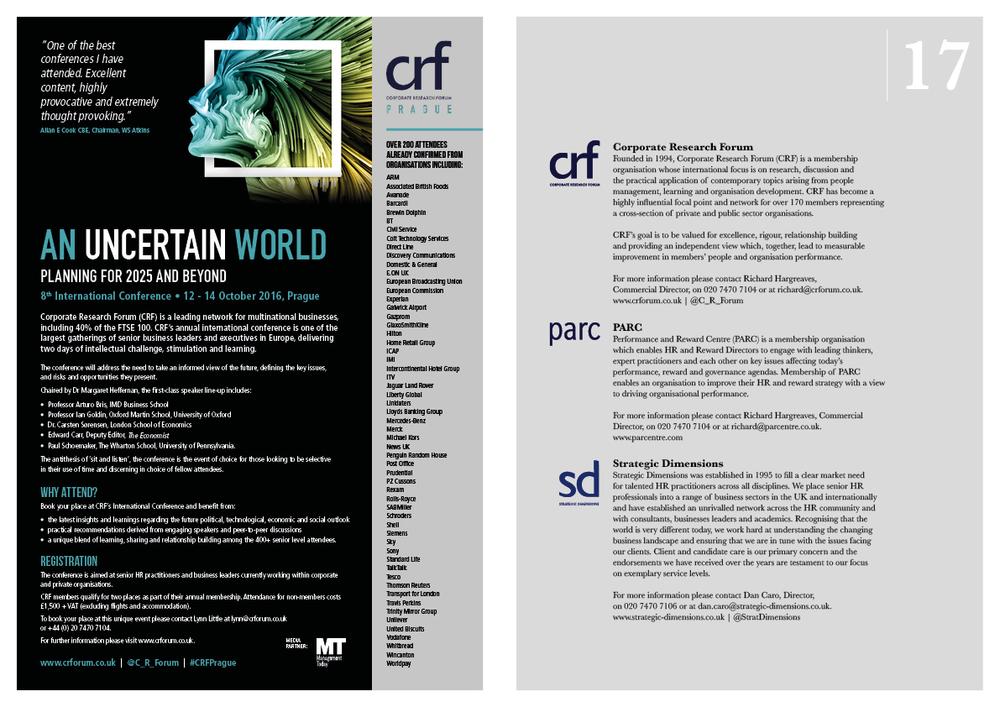 CRF-Progress-magazine-July2016_PRINT SPREADS9.jpg