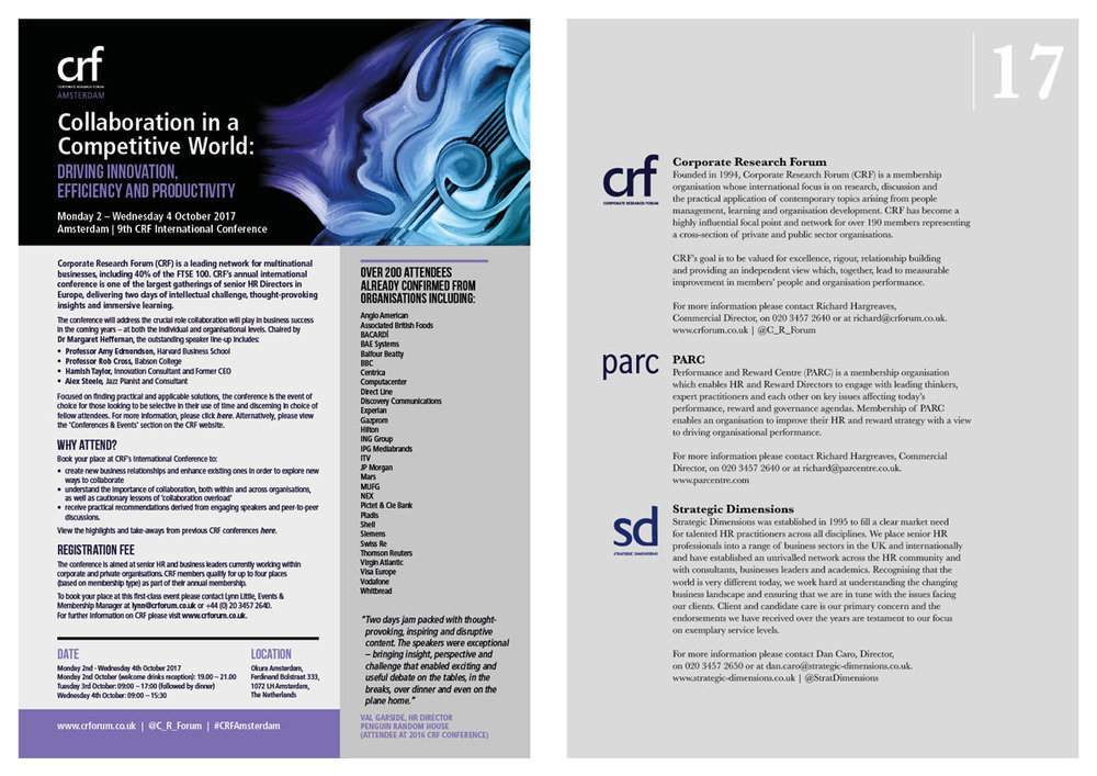 CRF_Progress-Magazine_Jun2017_WEB_back.jpg