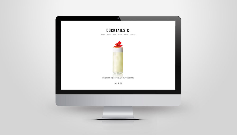 iMac_Cocktails-And.jpg