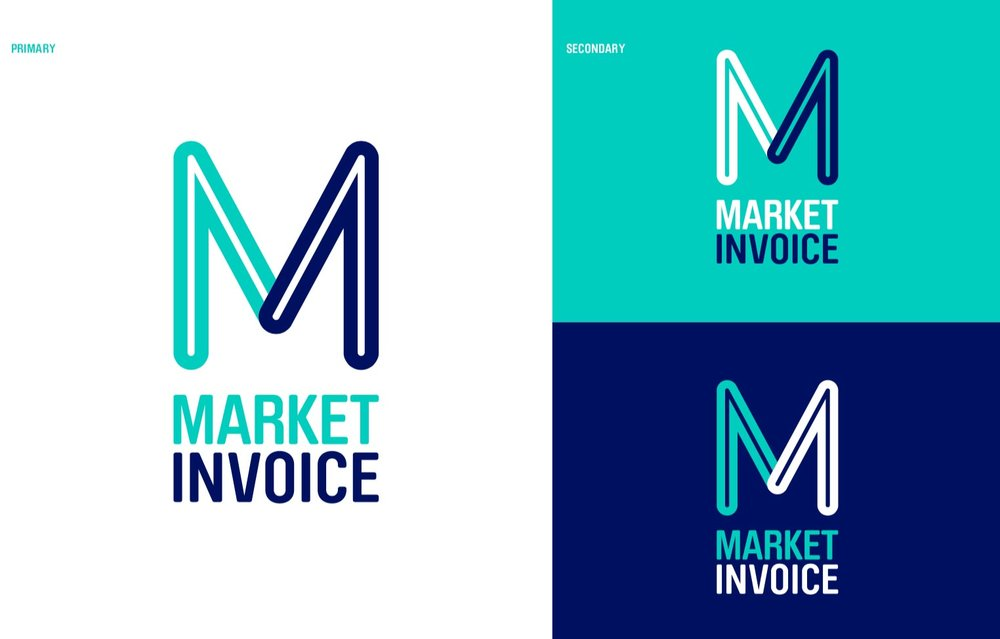 MarketInvoice-multiple-logos.jpg