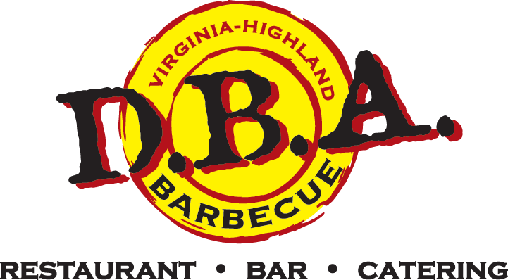 D.B.A. Barbecue