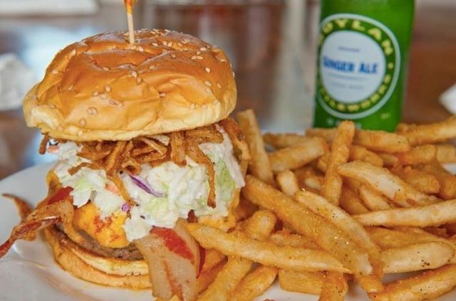 DBA Burger 1.jpg
