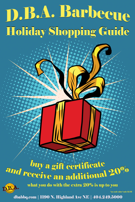 gift cert promo retro final web.jpg