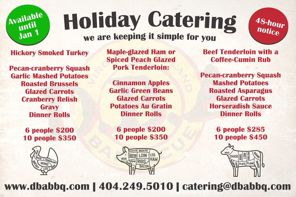 holiday catering FINAL small.jpg