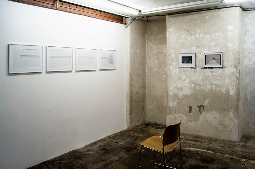 JACQUES-HONDELATTE-EXHIBITION-VIEW-COURTESY-BETTS-PROJECT-DSC00064.jpg
