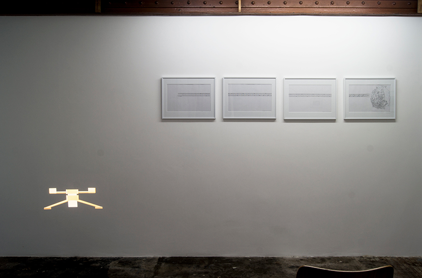 JACQUES-HONDELATTE-EXHIBITION-VIEW-COURTESY-BETTS-PROJECT-DSC00056.jpg