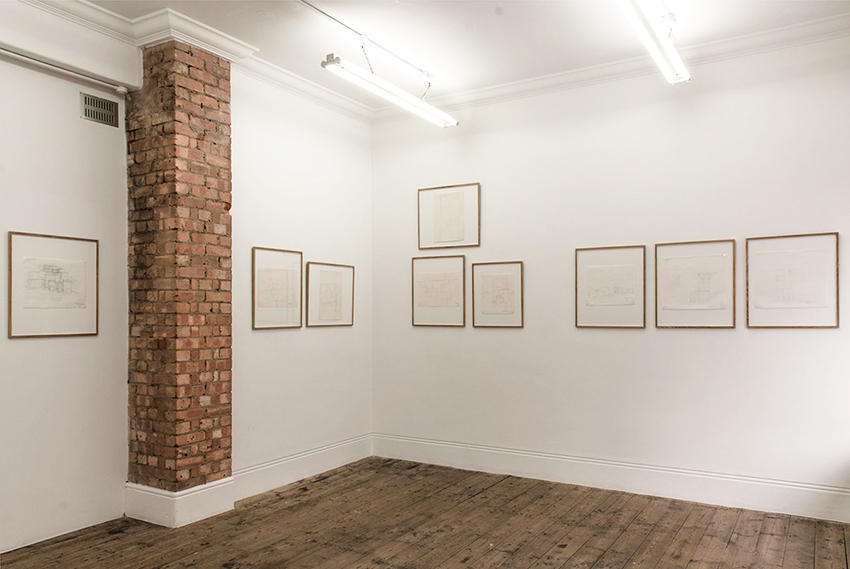FLORIAN-BEIGEL-PHILIP-CHRISTOU-A-DREAM-OF-INNOCENCE-EXHIBITION-VIEW-2-COURTESY-BETTS-PROJECT-.jpg