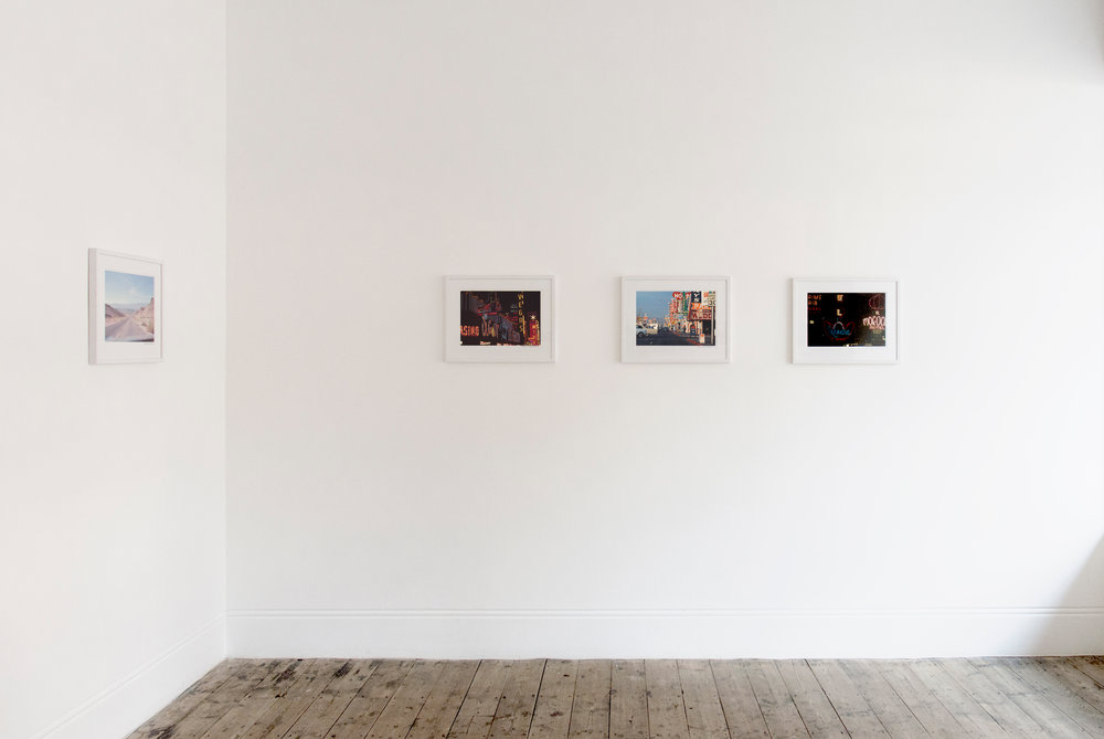 DENISE-SCOTT-BROWN-WAYWARD-EYE-EXHIBITION-VIEW-2-COURTESY-BETTS-PROJECT.jpg