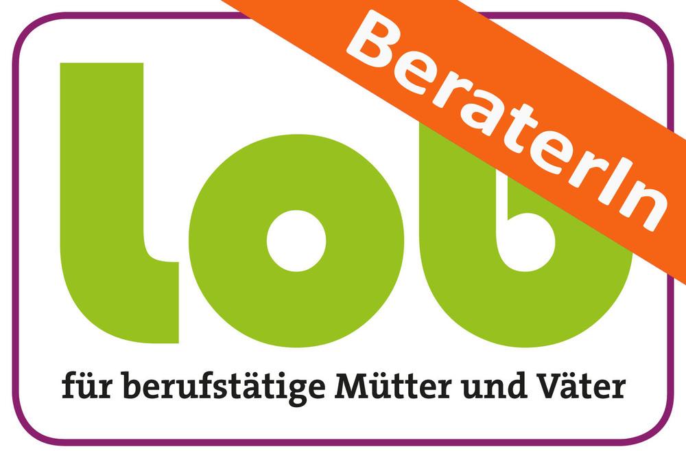 lob-Beraterin Ulrike Behl