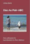 Bild_Aupair_Buchcover_ABC.PNG