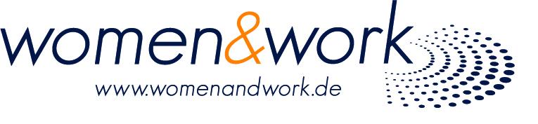 women&work mit Aupair-Mama.de