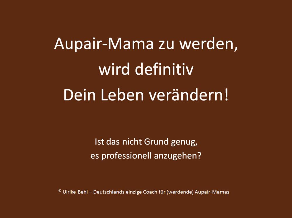 Zitat_APM_Leben_verändern_DU.PNG