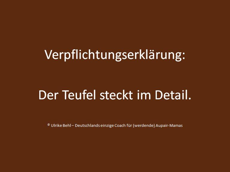 Zitat_Verpflichtungserklärung.PNG