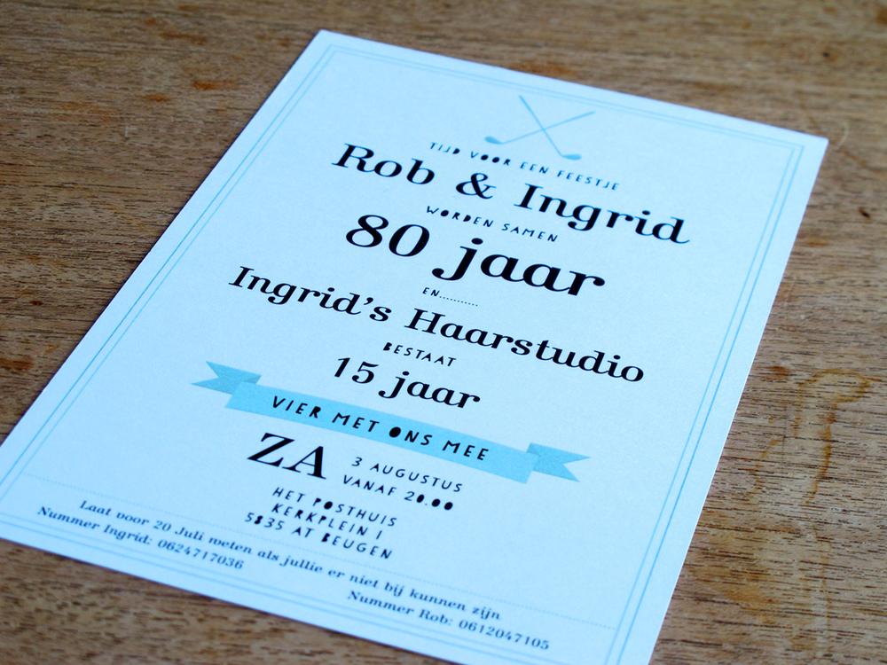 uitnodiging02.jpg