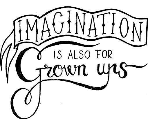 imagination.jpg
