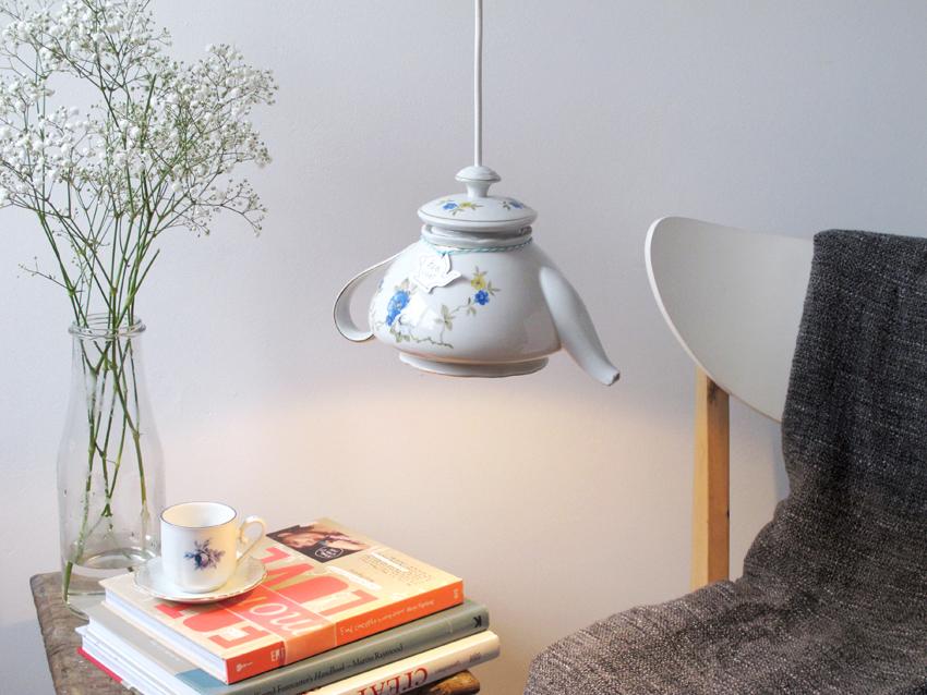 klein_bloempjeslamp3.jpg