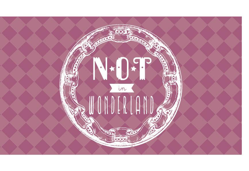 logo_opruitjes.jpg