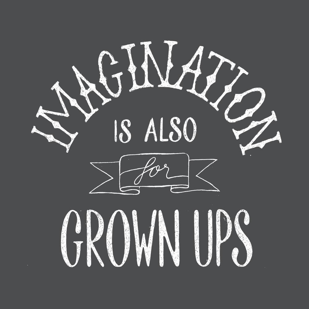 imagination 1_2.jpg